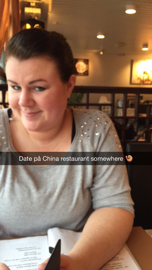 dating online Jørpeland